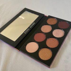 Bobbi Brown Infra Red EyeShadow Palette